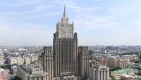 روسيا ترحب بعملية تبادل الأسرى بين الحكومة والحوثيين في اليمن