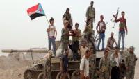 """""""فرّق تسد"""".. كيف تنشر الإماراتالفوضى في اليمن عبر المرتزقة والميلشيات الوحشية؟"""