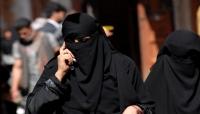 """""""مقلدة ومغشوشة"""".. اليمن يتحول إلى سوق لمخلفات الأجهزة الإلكترونية"""