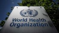 """الصحة العالمية تحذر من """"أشهر صعبة جدا"""" في النصف الشمالي من الكرة الأرضية"""
