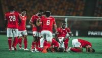 الأهلي المصري يطيح بالوداد ويصعد إلى نهائي دوري أبطال إفريقيا