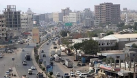 مقتل وإصابة 5 أشخاص في اشتباكات مسلحة وسط سوق شعبي في عدن