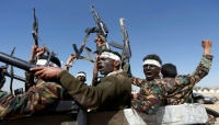 واشنطن بوست: أمريكا ستعلن تصنيف الحوثيين كإرهابيين في ديسمبر وهناك استثناءات لوكالات الاغاثة (ترجمة خاصة)