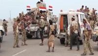 """منها التفاوض مع إيران.. ماهي الأسباب التي قد تجعل اليمن أولويةلـ""""بايدن""""والديمقراطيين؟"""