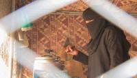 الهجرة الدولية: نزوح أكثر من 164 ألف يمني منذ مطلع العام الجاري