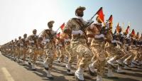 وكالة: إيران ترسل مرتزقة من سوريا للقتال مع الحوثيين في اليمن