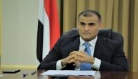 الحوثي مسؤول عن المآسي.. الحكومة: حل الأزمة يعتمد على ثلاث مسائل
