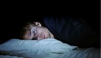 كيف نتخلص من الكوابيس الليلية؟