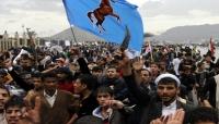 """بعد ثلاث سنوات من مقتل صالح.. """"حزب المؤتمر"""" يفقد البوصلة وعاجز عن ترتيبصفوفه"""
