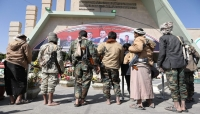 خبيرة أمريكية: على المجتمع الدولي محاسبة الحوثيين على تأثير تعنتهم على الوضع الإنساني في اليمن