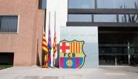 تأجيل الانتخابات الرئاسية لنادي برشلونة