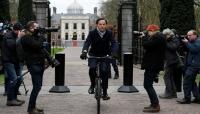 """الحكومة الهولندية تقدم استقالتها لاتهامها آلاف العائلات بـ""""الاحتيال"""""""