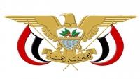 """قرارات جمهورية.. """"بن دغر"""" رئيسًا لمجلس الشورى و""""الموساي"""" نائبًا عامًا"""