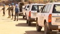 """السودان يفرض حظر تجول في """"غرب دارفور"""" عقب اشتباكات دامية"""