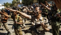 """كاتب بريطاني: تصنيف الحوثيين """"إرهابيين"""" يمنح بايدن نفوذاً مهماً في المفاوضات المستقبلية مع رعاتهم في طهران (ترجمة)"""