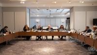 بدء مفاوضات جديدة بين الحكومة ومليشيات الحوثي حول تبادل الأسرى