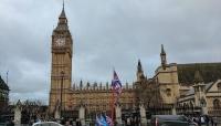 اسكتلندا تعلن عزمها إجراء استفتاء للاستقلال عن بريطانيا