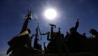 مؤسسة أمريكية: الحوثيون استوفوا معايير تصنيفهم كمنظمة إرهابية وعلى إدارة بايدن الإبقاء عليه (ترجمة خاصة)