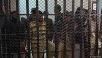 مختطفون في سجون الحوثي يطالبون بالسماح لهم بإدخال مستلزمات التعليم