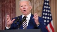سيناتور أمريكي ينتقد سياسه بايدن بعد هجمات حوثية على السعودية