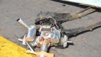 التحالف: اعتراض وتدمير طائرتين أطلقتهما مليشيا الحوثي باتجاه السعودية
