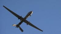التحالف يعلن تدمير طائرة مفخخة أطلقها الحوثيون نحو السعودية