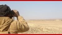 """نصف شهر من تكثيف الهجوم على """"مأرب"""".. إلى أين تسير المعارك في ظل المتغيرات الدولية؟ (تقرير خاص)"""