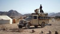 الاتحاد الأوروبي يكشف عن زيادة مقلقة في أعداد الأطفال المجندين باليمن