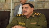 شملت إدارات ومراكز.. مدير شرطة عدن يجري تغييرات أمنية واسعة