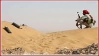 تحليل: ترتيبات الحوثيين للسيطرة على مارب.. وسيناريوهات ما بعد الانكسار