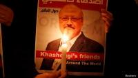 """تقرير المخابرات الأمريكية: محمد بن سلمان وافق على قتل وخطف """"خاشقجي"""""""