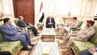 دعوات برلمانية لإعلان التعبئة العامة وتحريك كافة الجبهات لمواجهة مليشيات الحوثي