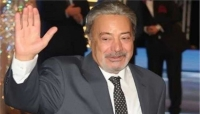 رحيل الفنان المصري يوسف شعبان بعد معاناة مع كورونا