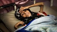 الغارديان: الحرب والمجاعة تهدد بالقضاء على الجيل القادم من اليمنيين (ترجمة خاصة)