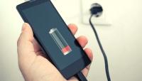 كيف تفحص هاتفك للتحقق من وجود الفيروسات؟