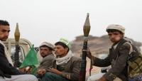 الحوثيون يصفّون 24 شيخًا قبليًا من الموالين لهم خلال عامين (أسماء)