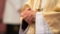 تحقيق فرنسي يكشف حقائق مهولة حول اغتصاب أكثر من 10 ألف قاصر بالكنائس