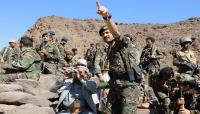 مجلس الشورى: مأرب ستُغير مجرى الحرب وتكتب تاريخ اليمن المعاصر