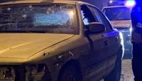 السعودية.. إصابة مدنيين اثنين بشظايا مُسيرة حوثية والتحالف يقول إنه يمارس أعلى درجات ضبط النفس