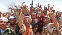 مجلة أمريكية: لا يمكن لبايدن إحلال السلام في اليمن فيما تواصل إيران إرسال الأسلحة للحوثيين (ترجمة خاصة)