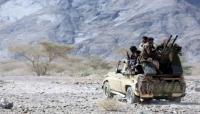 موقع بريطاني: حرب اليمن توفر أرضية مشتركة بين مسقط وواشنطن لحل الأزمة في البلاد