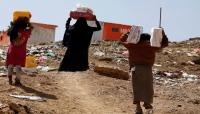 مسؤول أممي رفيع يكشف عن صفقة مقدمة للحوثيين مقابل وقف هجومهم في مأرب (ترجمة خاصة)
