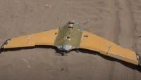 «التحالف» يدمّر باليستيين و4 مسيّرات مفخخة أطلقهم الحوثيون نحو السعودية