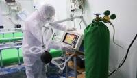 كورونا.. الصحة تعلن تسجيل 10 حالات وفاة و75 إصابة جديدة