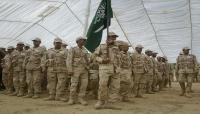 (تحليل): اختراق الحوثي للجيش السعودي.. التفسيرات والاستجابات