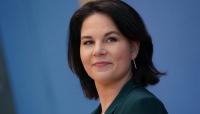 من هي المرأة التي قد تخلف أنغيلا ميركل وتصبح مستشارة ألمانيا المقبلة؟