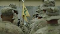 القوات الأميركية في أفغانستان تبدأ شحن معداتها استعدادا للانسحاب