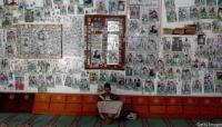 مجلة بريطانية: محاولة الحوثيين السيطرة على مأرب يطيل أمد حرب اليمن فقط ولن يكون ذلك سهلاً