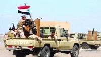 الانتقالي يستقدم قوات من لحج وينشرها في موقع عسكري غربي عدن