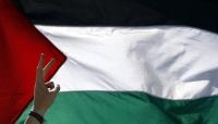 نجوم كرة القدم العرب يتضامنون مع أهالي مدينة القدس المحتلة